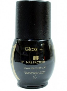 ESMALTE ONE SHOT GLOSS