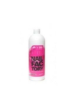 MONOMERO NAIL FACTORY 32 OZ