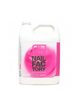 MONOMERO NAIL FACTORY 128 OZ