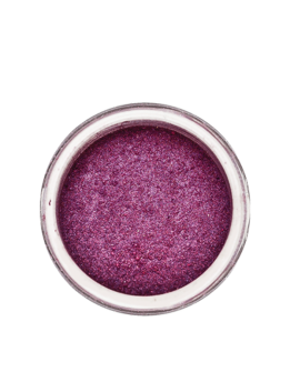 SOMBRA LINE 2U EN POLVO SPPB 01 PURPLE BERRIES