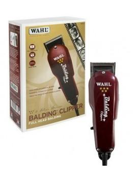 MAQUINA WAHL 8110 BALDING CLIPPER LMM