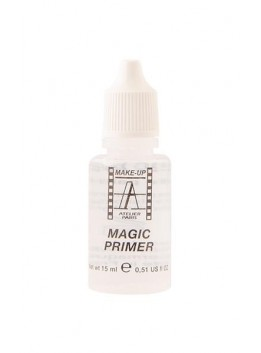 LIQUIDO ATELIER MP MAGIC PRIMER