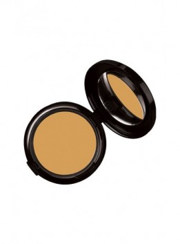 POLVO ATELIER COMPACTO MINERAL PM3Y YELLOW MEDIUM