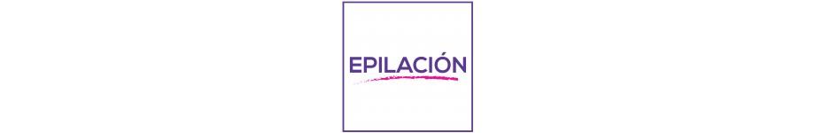 EPILACION