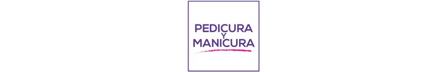 PEDICURA Y MANICURA
