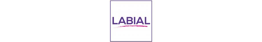 LABIAL