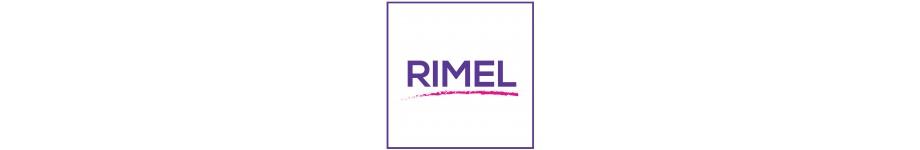 RIMEL