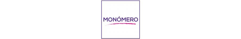MONOMERO
