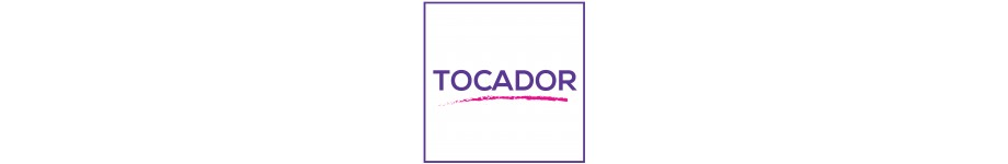TOCADOR