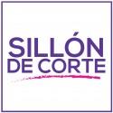 SILLÓN DE CORTE