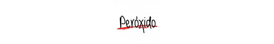 PEROXIDO