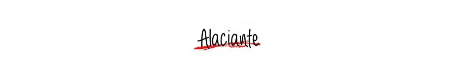 ALACIANTE